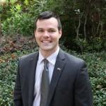 Cumming Georgia Bankruptcy Lawyers