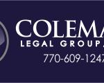 770-609-1247 | Bankruptcy Lawyers Cumming Georgia