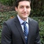 770-609-1247 | Cumming Georgia Bankruptcy Lawyers